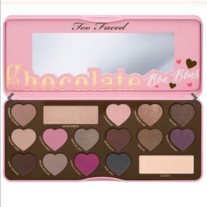 Too Faced Makeup - Too Faced•Chocolate Bon Bons Palette•New in Box